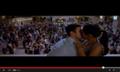 YouTube-映画「ステイフレンズ」エンディングフラッシュモブ02