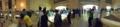 グランドセントラル駅アップルストア01