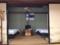 能代駅「駅前旅館」寝室