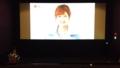 TOHOシネマズ西新井・スクリーン8