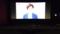 TOHOシネマズ新宿・スクリーン5