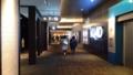 TOHOシネマズ新宿・シアター内3階