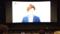 TOHOシネマズ新宿・スクリーン9