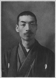 f:id:tanakahidetomi:20061116164040j:plain