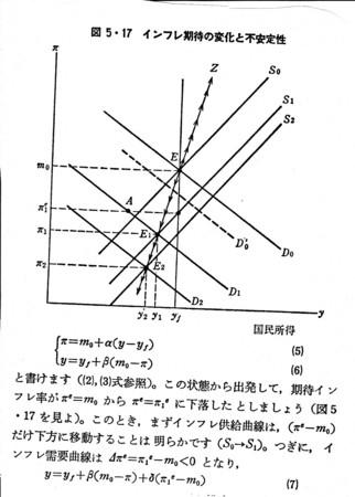 f:id:tanakahidetomi:20100110122108j:image