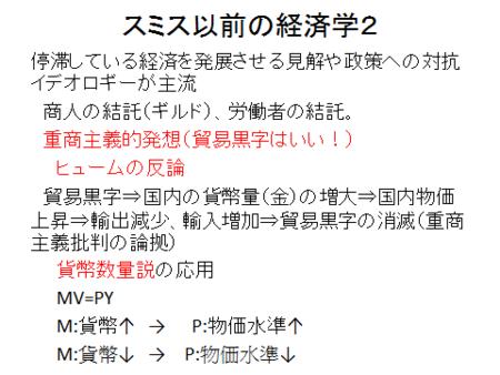 f:id:tanakahidetomi:20121025002215p:image