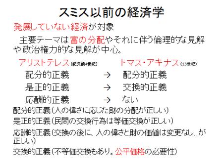 f:id:tanakahidetomi:20121025002216p:image