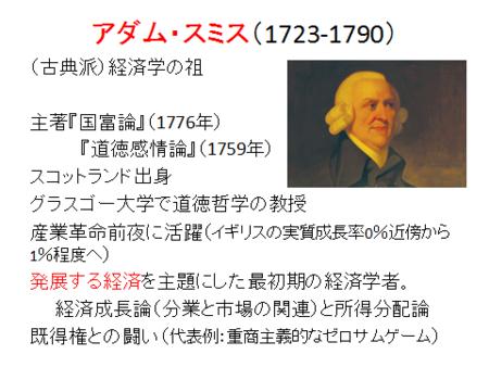f:id:tanakahidetomi:20121025002218p:image