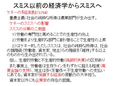 f:id:tanakahidetomi:20121031230747p:image