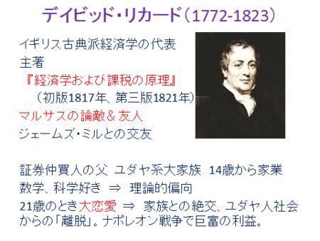 f:id:tanakahidetomi:20121121150610p:image