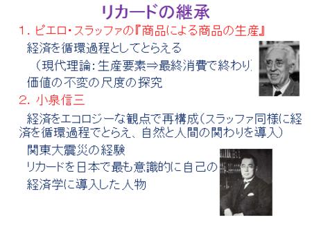 f:id:tanakahidetomi:20121128202148p:image