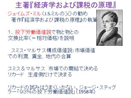 f:id:tanakahidetomi:20121128202154p:image