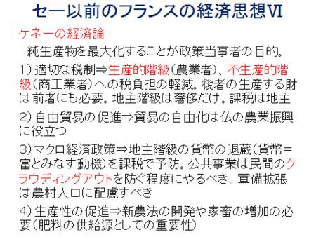 f:id:tanakahidetomi:20121205221647p:image