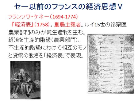 f:id:tanakahidetomi:20121205221648p:image