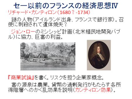 f:id:tanakahidetomi:20121205221649p:image