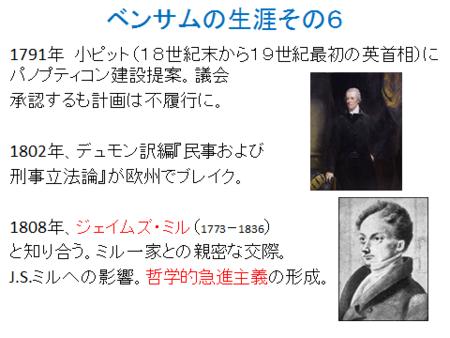 f:id:tanakahidetomi:20121219214342p:image