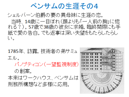 f:id:tanakahidetomi:20121219214344p:image