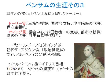 f:id:tanakahidetomi:20121219214346p:image