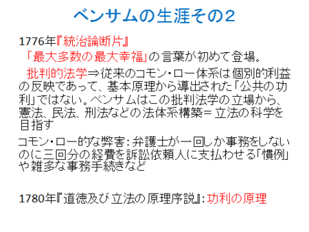 f:id:tanakahidetomi:20121219214347p:image