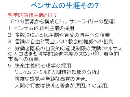 f:id:tanakahidetomi:20121226024200p:image