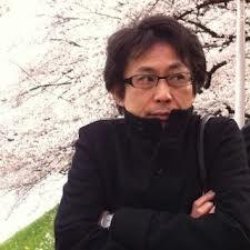 f:id:tanakahidetomi:20121231224932p:image