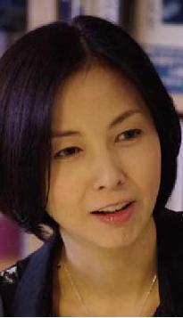 f:id:tanakahidetomi:20121231225019p:image