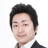 f:id:tanakahidetomi:20130101014151p:image