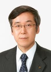 f:id:tanakahidetomi:20130106115254j:image