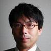 f:id:tanakahidetomi:20130106224458p:image