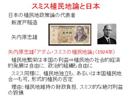 f:id:tanakahidetomi:20130109111549p:image
