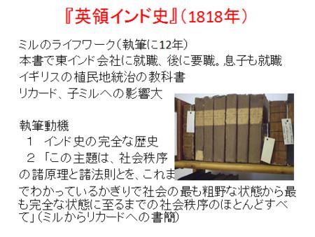 f:id:tanakahidetomi:20130109111551p:image