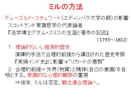 f:id:tanakahidetomi:20130109111556p:image