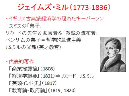 f:id:tanakahidetomi:20130109111557p:image