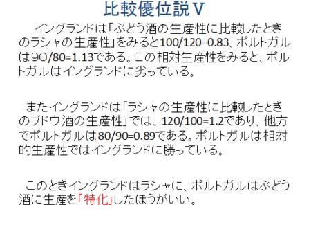 f:id:tanakahidetomi:20130123204159p:image