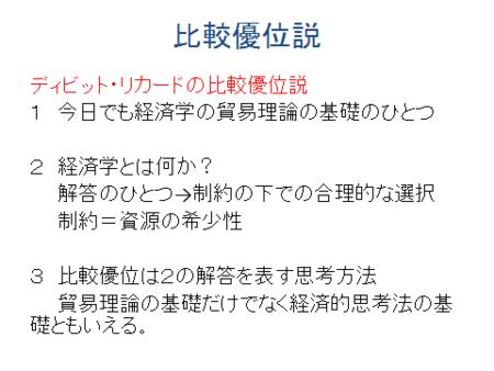 f:id:tanakahidetomi:20130123204203p:image