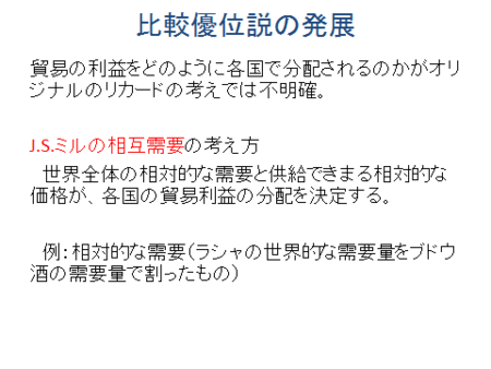 f:id:tanakahidetomi:20130130220503p:image