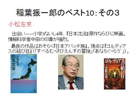 f:id:tanakahidetomi:20130919110317p:image