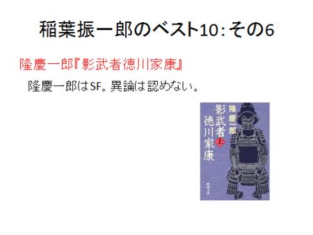 f:id:tanakahidetomi:20130919110447p:image