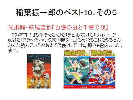 f:id:tanakahidetomi:20130919110450p:image