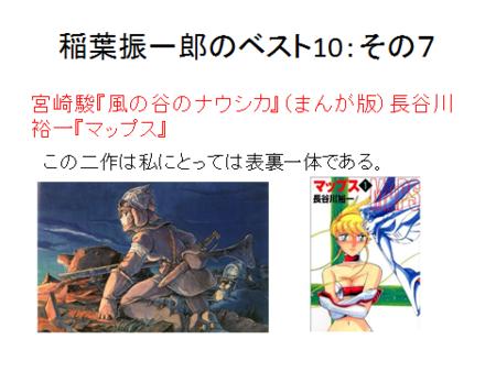f:id:tanakahidetomi:20130919110626p:image