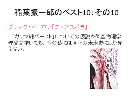 f:id:tanakahidetomi:20130919110715p:image
