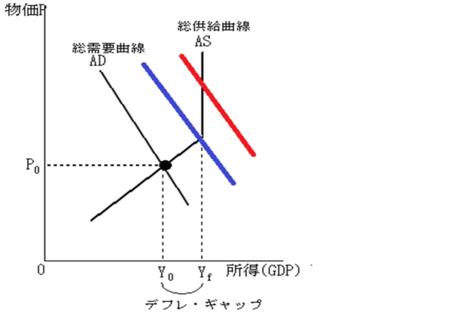 f:id:tanakahidetomi:20150107231843p:image