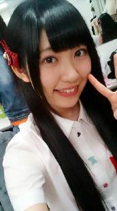 f:id:tanakahidetomi:20150218183940p:image
