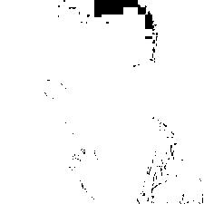 f:id:tanakahidetomi:20170101001530p:image