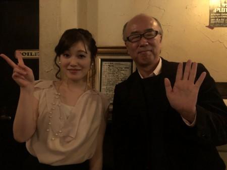 f:id:tanakahidetomi:20171222154535j:image