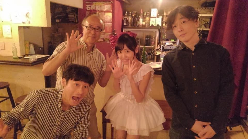 f:id:tanakahidetomi:20180531233427j:plain