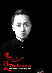 f:id:tanakahidetomi:20190106141406p:plain
