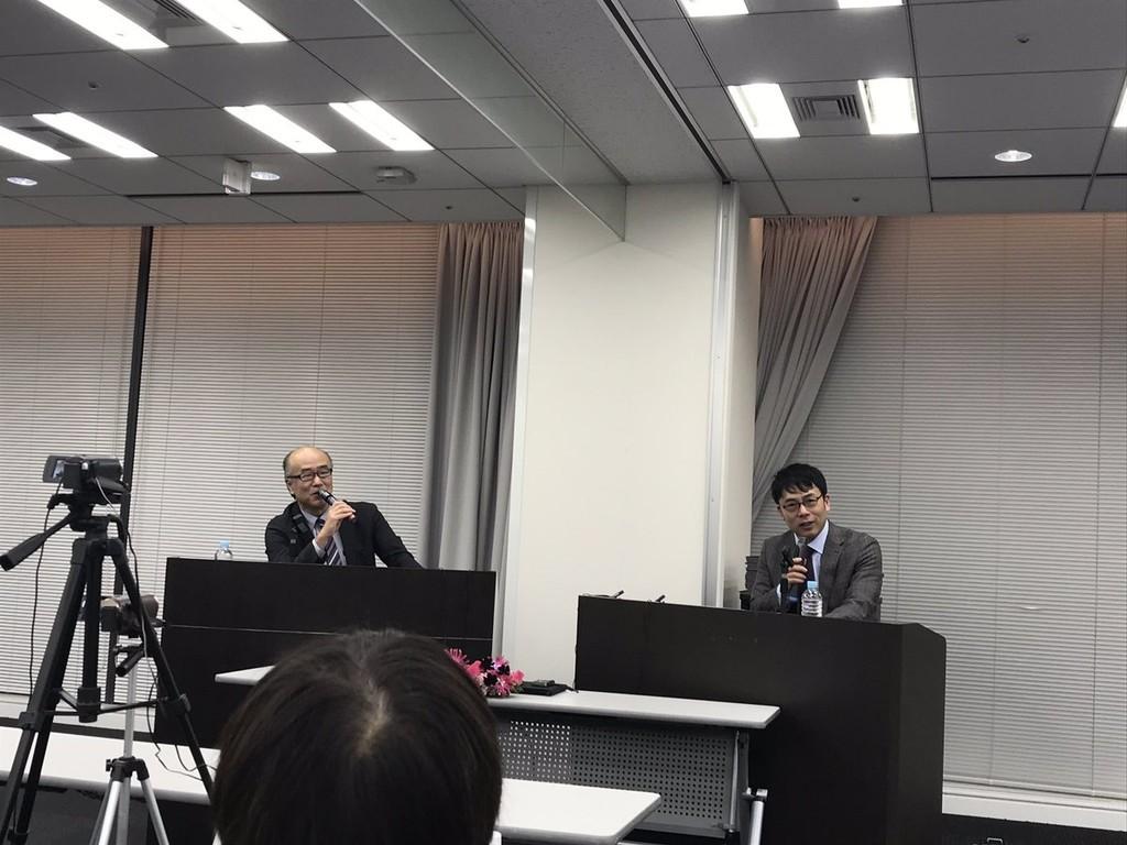 f:id:tanakahidetomi:20190116160159j:plain