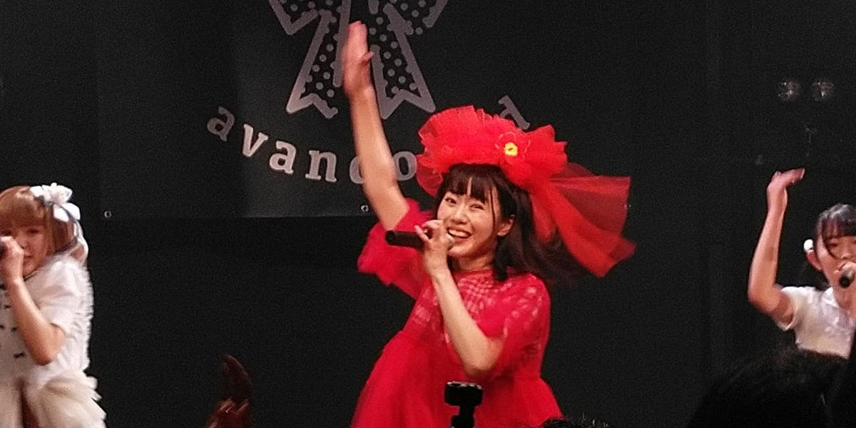 f:id:tanakahidetomi:20191208002553j:plain
