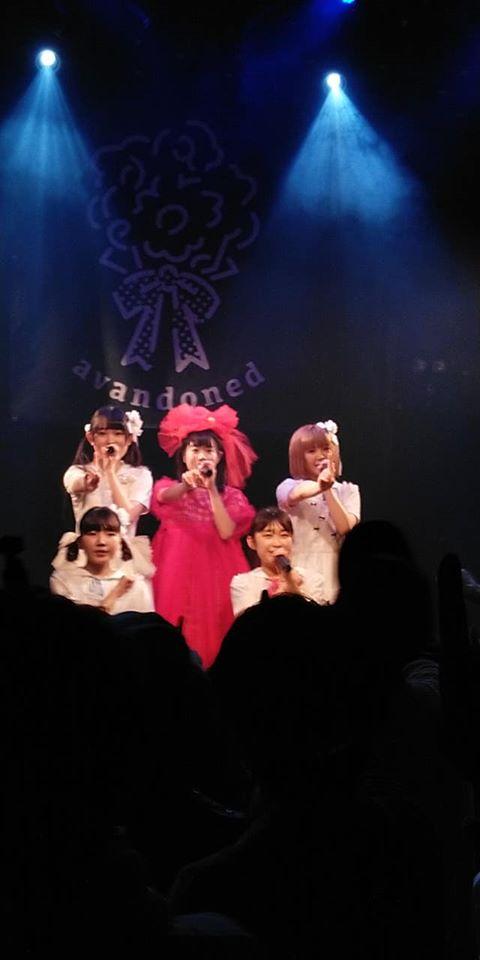 f:id:tanakahidetomi:20191208002742p:plain